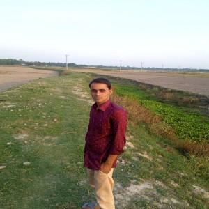 MD.Najim Uddin